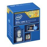 INTEL Processor Core [i5-4590] - Processor Intel Core i5